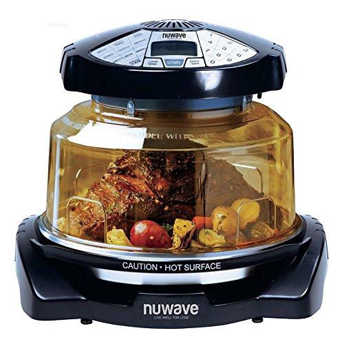 NuWave Oven Elite