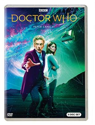 Doctor-Who-The-Peter-Capaldi-Collection-DVD