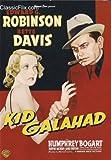 Kid Galahad poster thumbnail