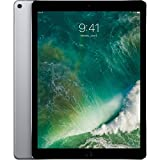 Apple iPad Pro 2nd 12.9in with Wi-Fi  Cellular 2017 Model 512GB, Space Gray (Renewed)