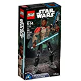 LEGO Star Wars Finn 75116 Star Wars Toy