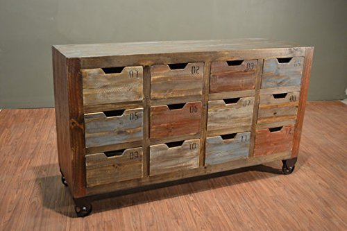 avondale chests furniture dresser drawer and chest s of dressers finish fpx macy rustic shop drawers