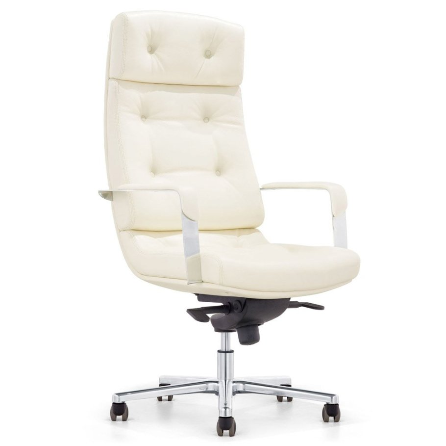 desk home chair or cheap offices wingback beautiful comfy ideas office bedrooms for ivory