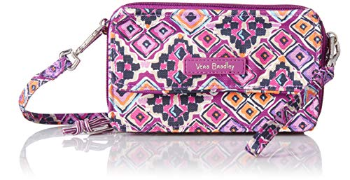 Vera-Bradley-Lighten-Up-All-in-One-Crossbody-Purse-with-RFID-Protection