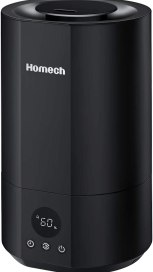 Homech Top Fill Smart Humidifier