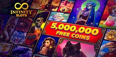 pamper casino no deposit bonus codes 2017 Online