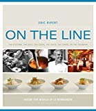 Product review for On the Line
