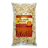 Trader Joe's Harvest Grains Blend (Pack of 3)
