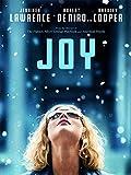 Joy poster thumbnail