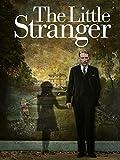 The Little Stranger poster thumbnail