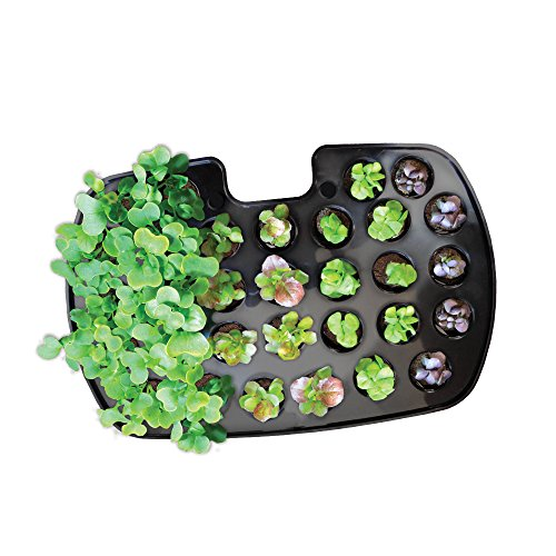 AeroGarden Seed Starting System for Harvest Models