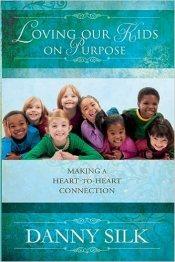 loving our kids on urpose