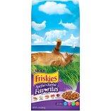 Purina-Friskies-Surfin-Turfin-Favorites-Adult-Dry-Cat-Food-63-Lb-Bag