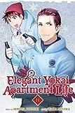 Elegant Yokai Apartment Life Vol. 11