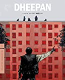 Dheepan (The Criterion Collection) [Blu-ray]