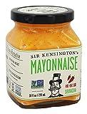 Sir Kensington's Sriracha Mayonnaise, 10 oz