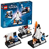 LEGO Ideas 21312 Women of NASA (231 Pieces)