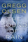 The Sound of Rain by [Olsen, Gregg]