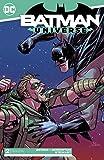 Batman: Universe (2019-) #2