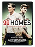 99 Homes poster thumbnail