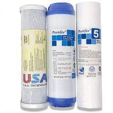 Naples-Naturals-RO69-Reverse-Osmosis-Water-Filter-System-Alkaline-10-Stage-with-Extra-Replacement-Filters-6StageAlkalineMineralROWaterPurifierPLUS
