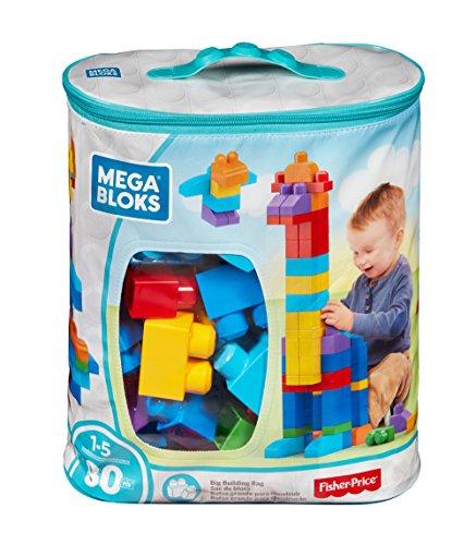 51dqPJe1WOL - Toys & Games Gift Ideas
