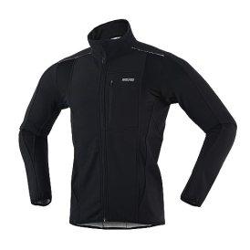 Best MTB Jacket