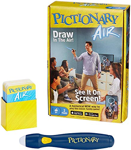 Mattel-Games-PICTIONARY-AIR