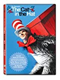 The Cat in the Hat: National Theatre Production (England)