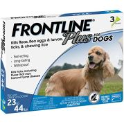 Frontline-Plus-for-Dogs-2344-lbs-Blue-3-Month