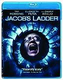 Jacob's Ladder poster thumbnail
