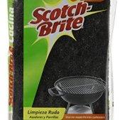 3M-Scotch-Brite-Fibra-para-Hornos-y-Parrillas-Color-Negro