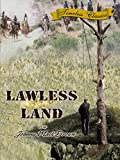 Lawless Land (1937)