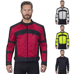 Viking Cycle Ironside Motorcycle Jacket For Men 12 Fashion Online Shop 🆓 Gifts for her Gifts for him womens full figure