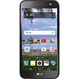 TracFone LG Fiesta 4G LTE Prepaid...