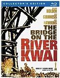 The Bridge on the River Kwai poster thumbnail
