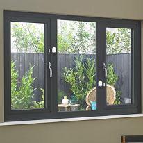 Door-Window-Alarm-Toeeson-120DB-Wireless-Magnetically-Triggered-Home-Security-Sensor-Burglar-Alarm-Loud-Pool-Door-Alarm-for-Kids