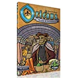 Orléans Trade & Intrigue Board Game Expansion