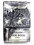 Old Warsaw Cook Book