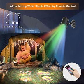 Water-Wave-Projector-Light2-in-1-Ripple-Ocean-Light