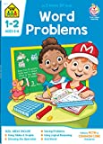 Word Problems Grades 1-2 (I Know It!)