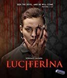 Luciferina [Blu-ray]