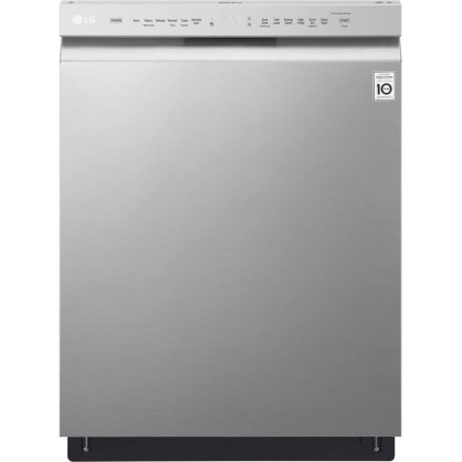 LGLDF5545ST Dishwasher Black Friday Deal 2019