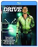 Drive poster thumbnail