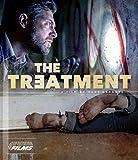 The Treatment [Blu-ray]