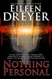 Nothing Personal (A Suspense Novel)