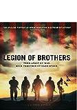 Legion of Brothers [Blu-ray]