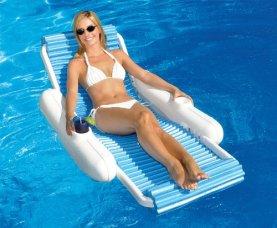 Swimline-Eva-Sunchaser-Lounger-Seat-Pool-Float