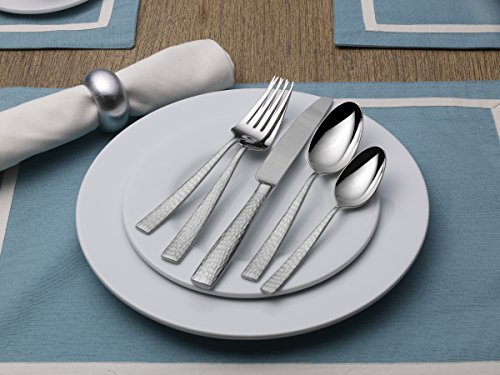Image result for oliver flatware