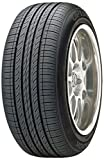 Hankook Optimo H426 3/4 Groove Radial Tire - 245/45R18 96V